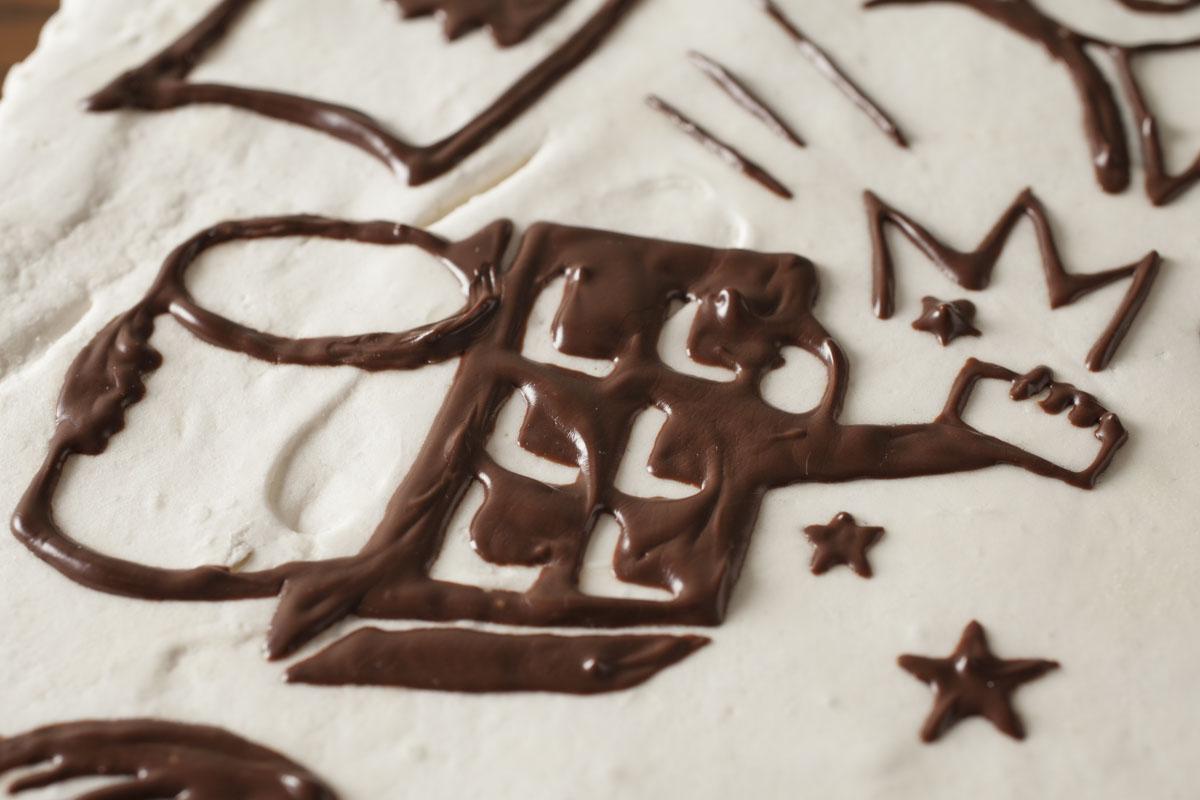 RENEE MELO LTD SMORIFY KRAVE KELLOGGS CHOCOLATE MARSHMALLOW FACEBOOK_04