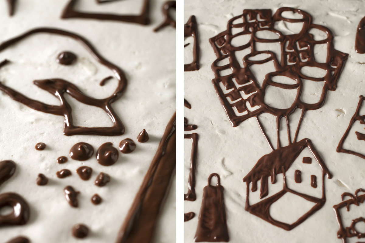 RENEE MELO LTD SMORIFY KRAVE KELLOGGS CHOCOLATE MARSHMALLOW FACEBOOK_06