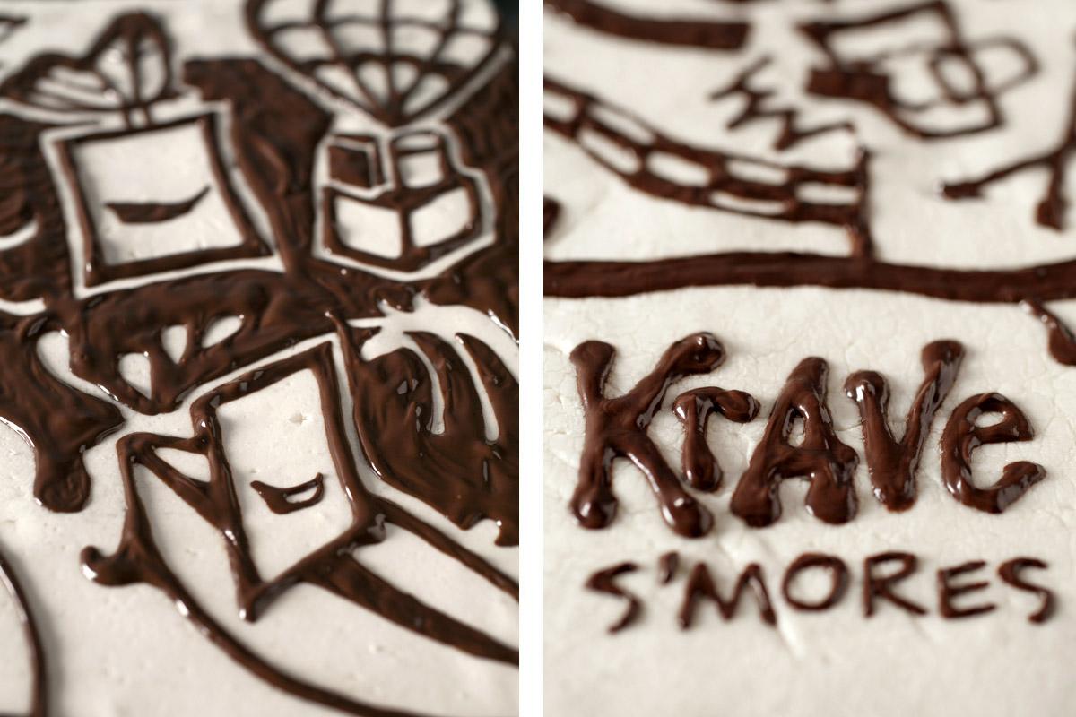 RENEE MELO LTD SMORIFY KRAVE KELLOGGS CHOCOLATE MARSHMALLOW FACEBOOK_07