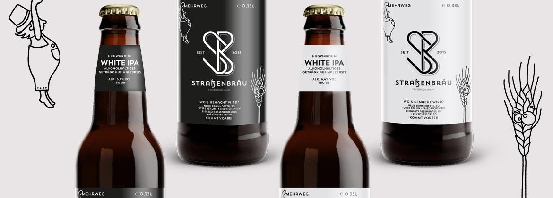 Straßenbräu – Brewery Berlin