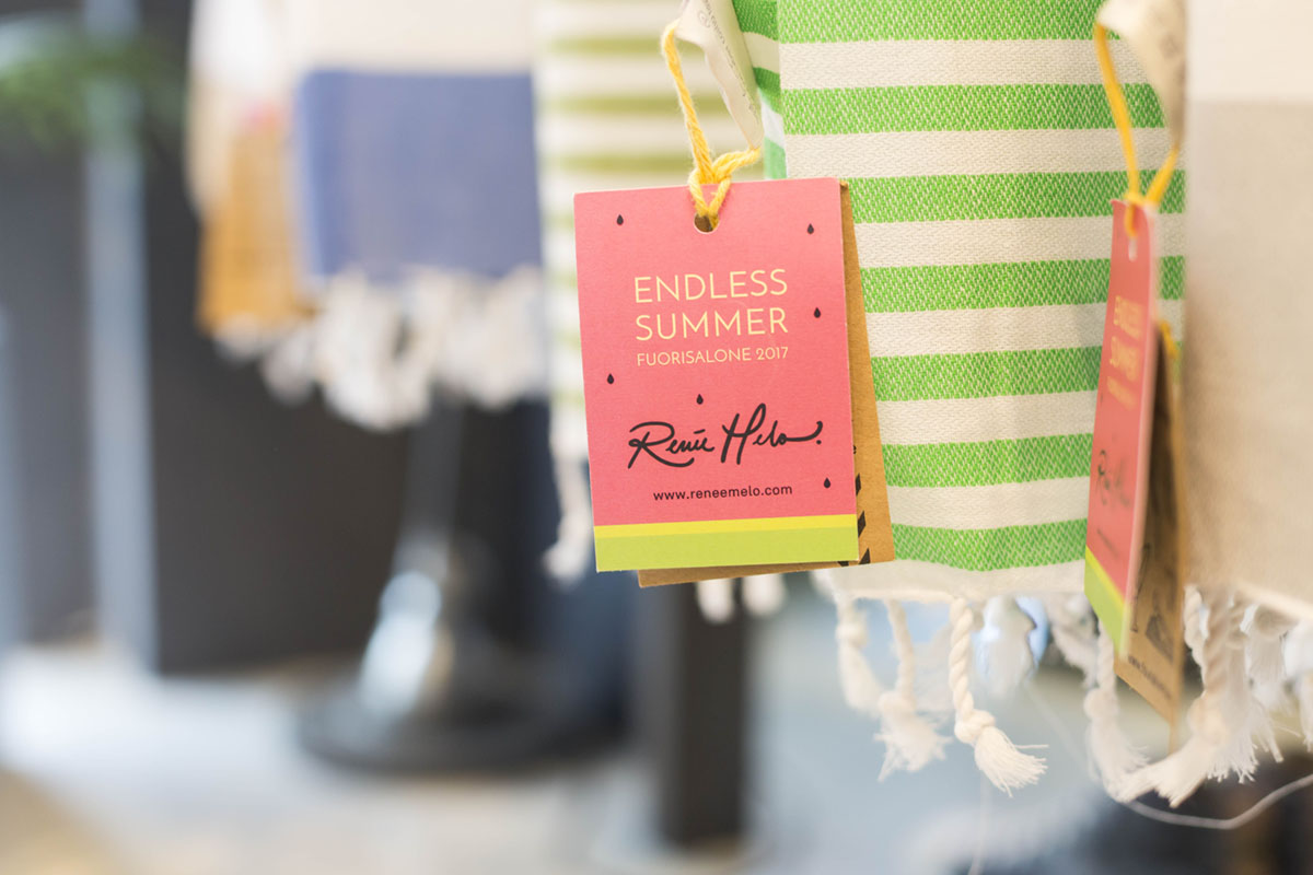 RENEE MELO LTD FOUTA HERTAGE ENDLESS SUMMER BLAUER_19
