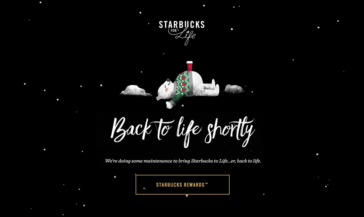 RENEE MELO LTD STARBUCKS FOR LIFE XMAS 2017_02