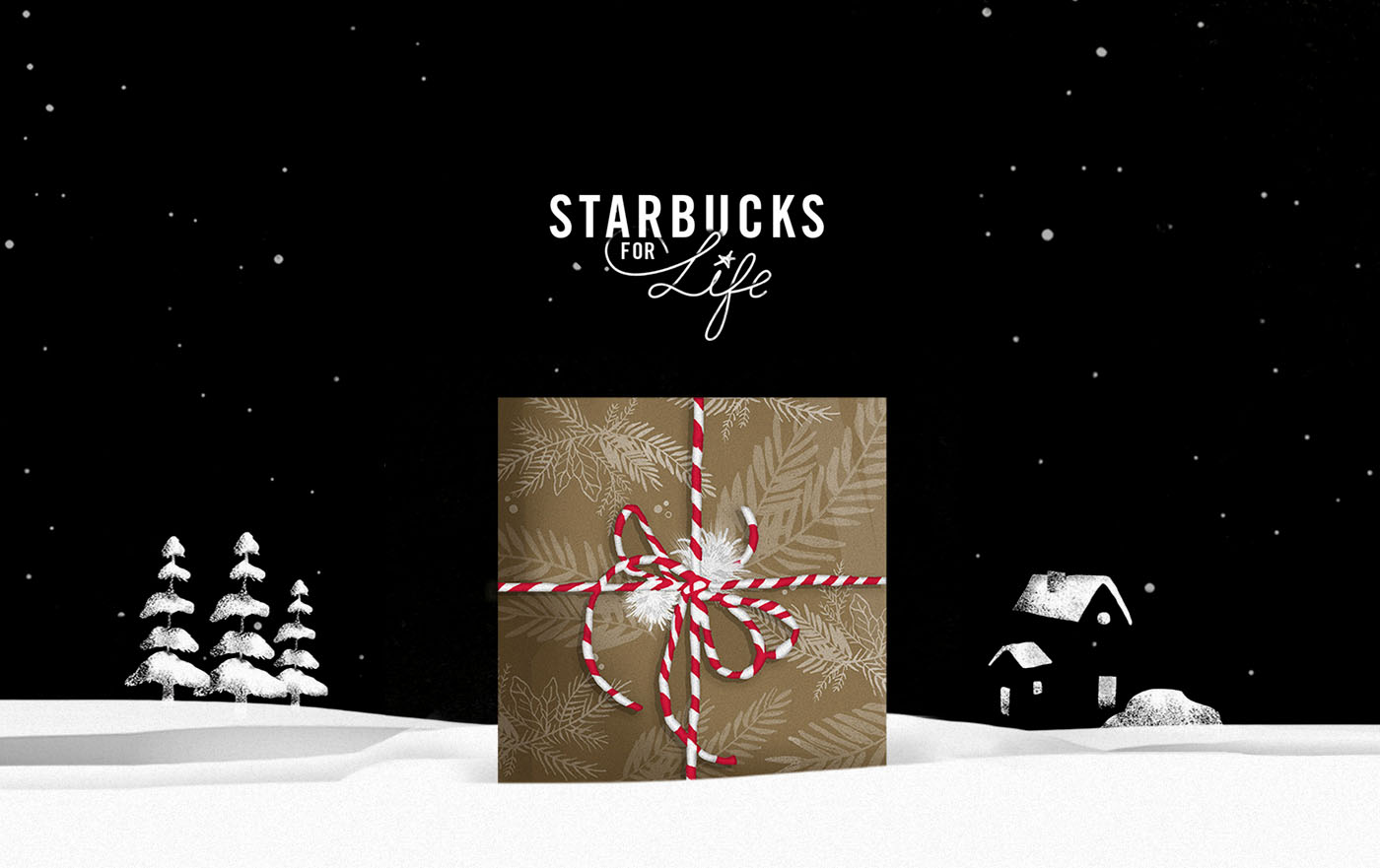 RENEE MELO LTD STARBUCKS FOR LIFE XMAS 2017_24_V2