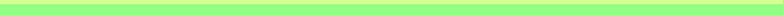 RENEE MELO GREEN WATERMELON BAR2