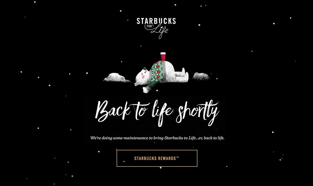 RENEE MELO LTD STARBUCKS FOR LIFE XMAS 2017_02