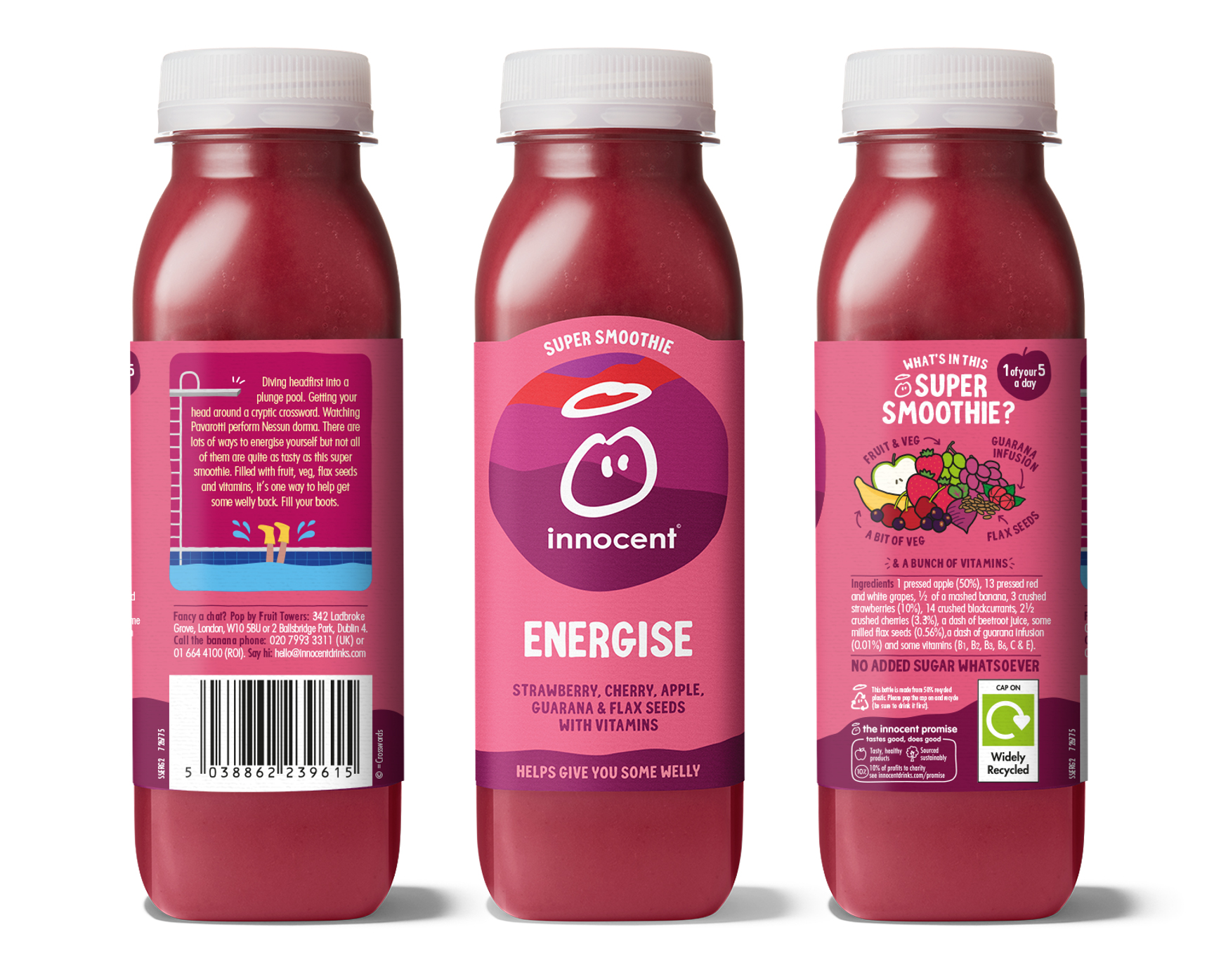 RENEE MELO LTD NNOCENT SUPER SMOOTHIES_01