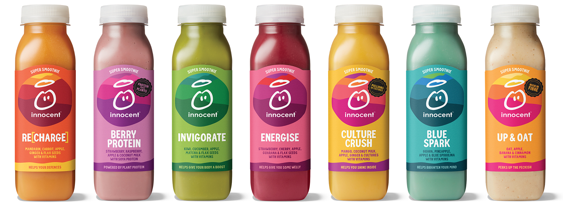 RENEE MELO LTD NNOCENT SUPER SMOOTHIES_02