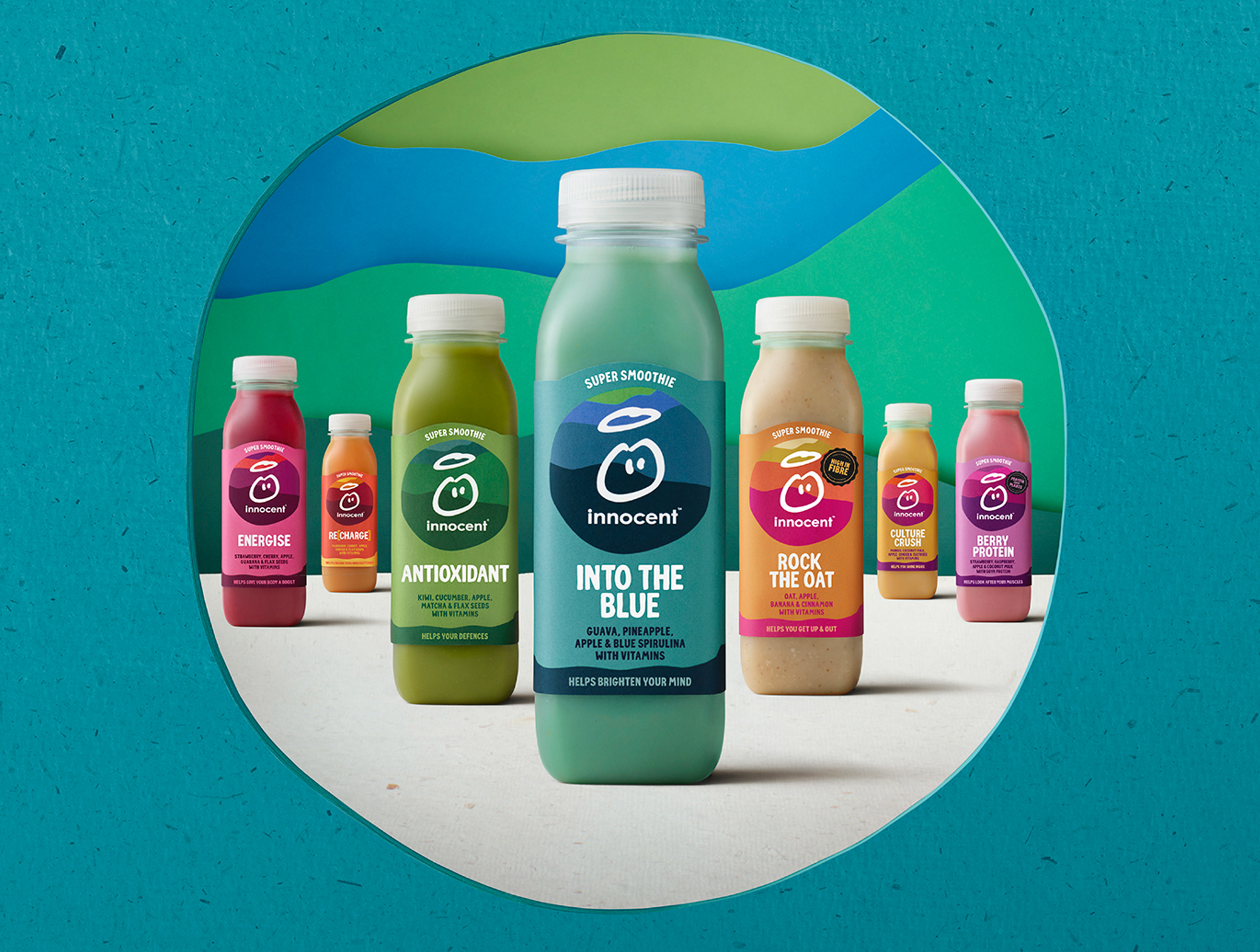 RENEE MELO LTD NNOCENT SUPER SMOOTHIES_03