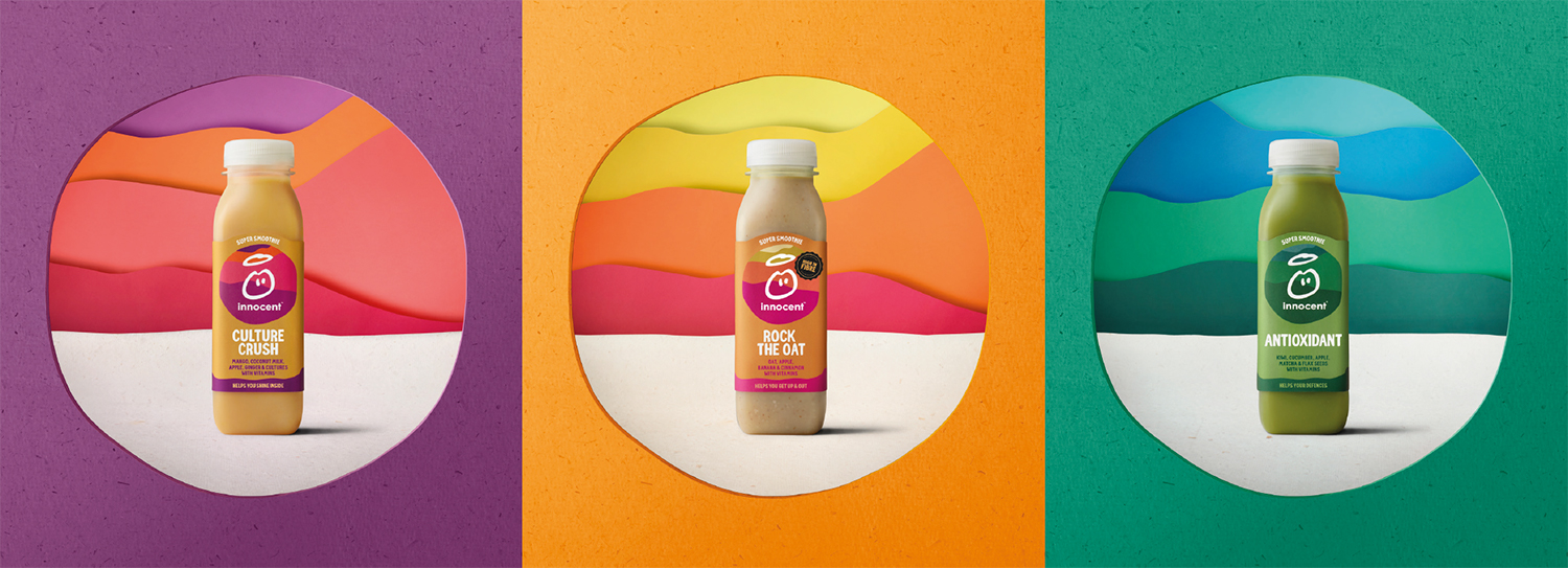 RENEE MELO LTD NNOCENT SUPER SMOOTHIES_06